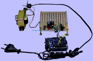 Auto-Intensity-Controlling-of-LED-Street-Lights arduino