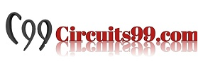 Circuits99 - Electronic Circuits | Power Supply Circuits | Audio Amplifiers | Arduino Projects